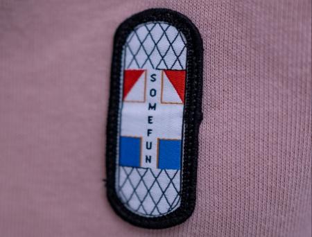 nederlandse vlag logo